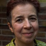 Catherine Weetman