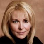 Joanne Marlowe